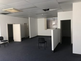 16 Stokes Street Townsville City QLD 4810 - Image 3