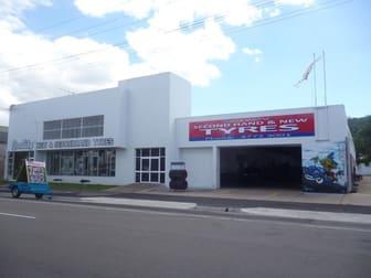 103-105 Ingham Road West End QLD 4810 - Image 1