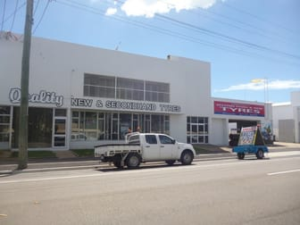 103-105 Ingham Road West End QLD 4810 - Image 1