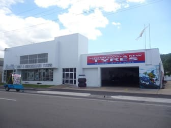 103-105 Ingham Road West End QLD 4810 - Image 2