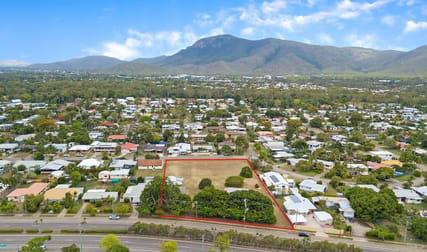 500-504 Ross River Road Cranbrook QLD 4814 - Image 1