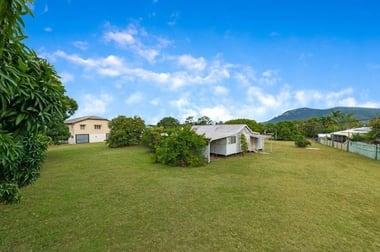 500-504 Ross River Road Cranbrook QLD 4814 - Image 2