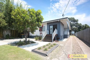 17 Celtic Street Coopers Plains QLD 4108 - Image 1
