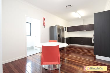 17 Celtic Street Coopers Plains QLD 4108 - Image 2