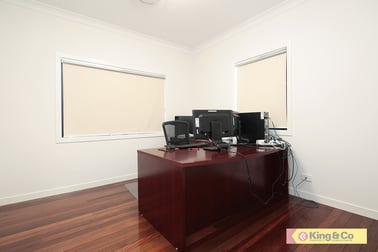 17 Celtic Street Coopers Plains QLD 4108 - Image 3