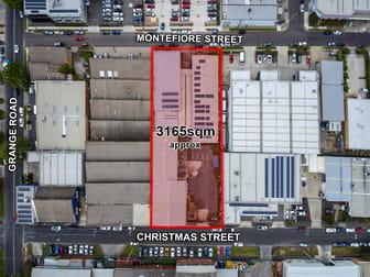 184 Christmas Street Fairfield VIC 3078 - Image 1