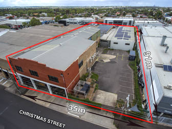 184 Christmas Street Fairfield VIC 3078 - Image 2