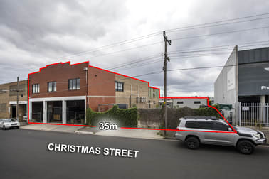 184 Christmas Street Fairfield VIC 3078 - Image 3