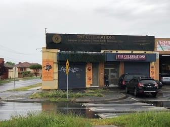 228-230 Station Street Thomastown VIC 3074 - Image 1