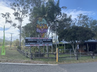 83978 Bruce Hwy Clairview QLD 4741 - Image 1