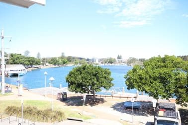 L1/32 Wharf Street Forster NSW 2428 - Image 2