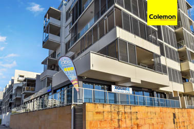 Shop 1/10-16 Marquet St Rhodes NSW 2138 - Image 1
