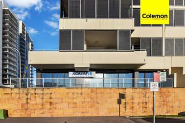 Shop 1/10-16 Marquet St Rhodes NSW 2138 - Image 2