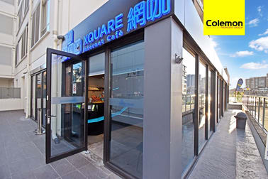 Shop 1/10-16 Marquet St Rhodes NSW 2138 - Image 3