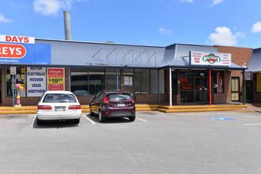 Unit 2, 60 Commercial Road Salisbury SA 5108 - Image 1