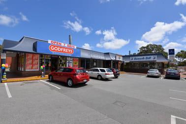 Unit 2, 60 Commercial Road Salisbury SA 5108 - Image 2