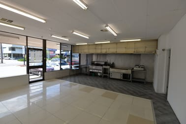 Unit 2, 60 Commercial Road Salisbury SA 5108 - Image 3