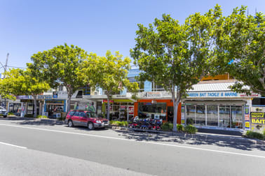1-4/1465-1467 Pittwater Road North Narrabeen NSW 2101 - Image 2