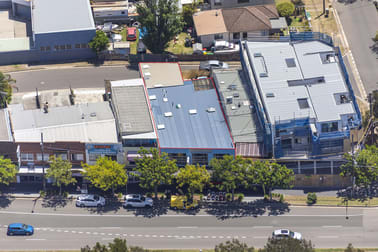 1-4/1465-1467 Pittwater Road North Narrabeen NSW 2101 - Image 1