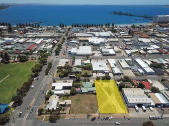 5 Blackman  Place Port Lincoln SA 5606 - Image 1