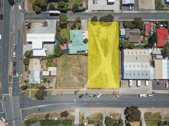 5 Blackman  Place Port Lincoln SA 5606 - Image 2