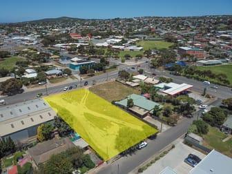 5 Blackman  Place Port Lincoln SA 5606 - Image 3