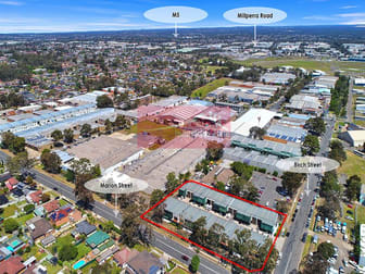 426-428 Marion Street Condell Park NSW 2200 - Image 2