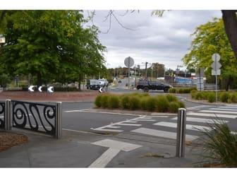 9/2A Lambourn Road Watsonia VIC 3087 - Image 2