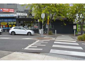 9/2A Lambourn Road Watsonia VIC 3087 - Image 1