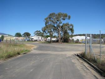 13A Brickfield Avenue Armidale NSW 2350 - Image 2