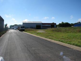 13A Brickfield Avenue Armidale NSW 2350 - Image 1