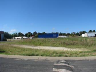 13 Brickfield Avenue Armidale NSW 2350 - Image 3