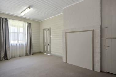 6 Tarawara Street Bomaderry NSW 2541 - Image 3