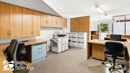 2/27 Terminus Street Castle Hill NSW 2154 - Image 2