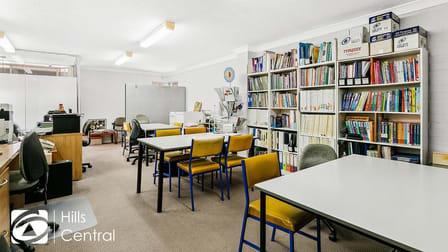 2/27 Terminus Street Castle Hill NSW 2154 - Image 3