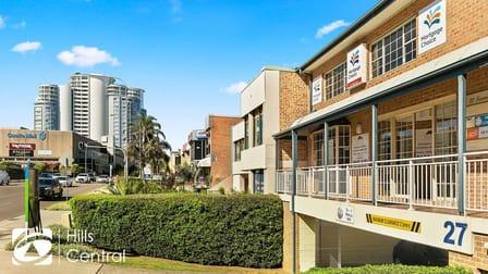 2/27 Terminus Street Castle Hill NSW 2154 - Image 1