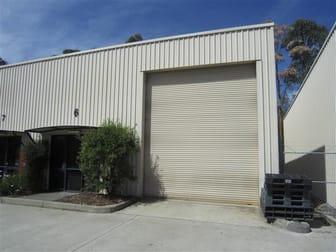 (Unit 6)/103 Glenwood Drive Thornton NSW 2322 - Image 1
