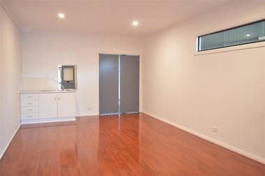 (Unit 6)/103 Glenwood Drive Thornton NSW 2322 - Image 2