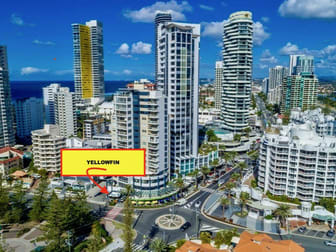 6/20 Queensland Avenue Broadbeach QLD 4218 - Image 1