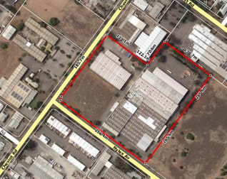 2-26 Nylex Avenue and 10 Cheviot Road Salisbury South SA 5106 - Image 1