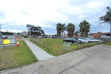 6 Mechanics Street Lakes Entrance VIC 3909 - Image 2
