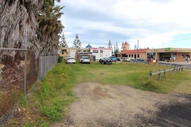 6 Mechanics Street Lakes Entrance VIC 3909 - Image 3