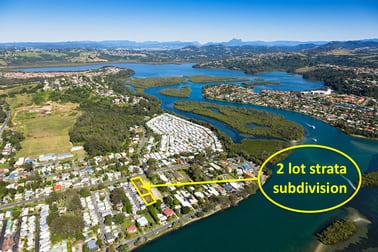 Lot 2/217 Kirkwood Road Tweed Heads South NSW 2486 - Image 1