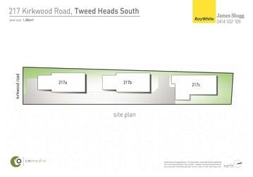 Lot 2/217 Kirkwood Road Tweed Heads South NSW 2486 - Image 2