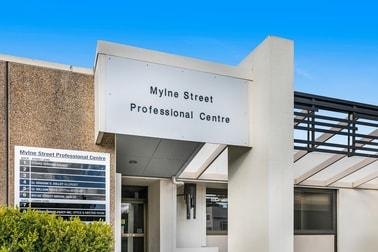 Lot 8/4 Mylne Street Toowoomba QLD 4350 - Image 1