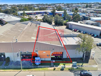 Unit B2/11-15 Moxon Road Punchbowl NSW 2196 - Image 1