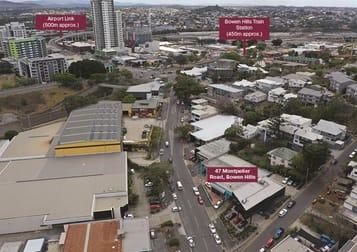 47 Montpelier Road Bowen Hills QLD 4006 - Image 1