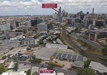 47 Montpelier Road Bowen Hills QLD 4006 - Image 2