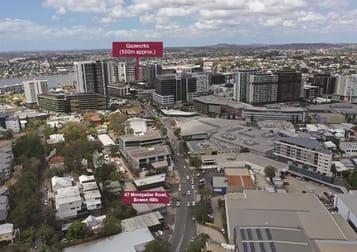 47 Montpelier Road Bowen Hills QLD 4006 - Image 3