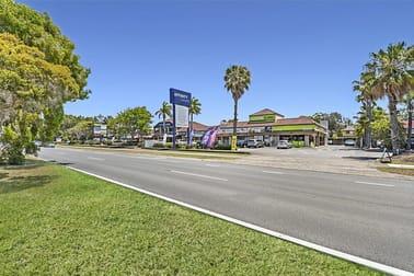 16C/465  Oxley Drive Runaway Bay QLD 4216 - Image 2